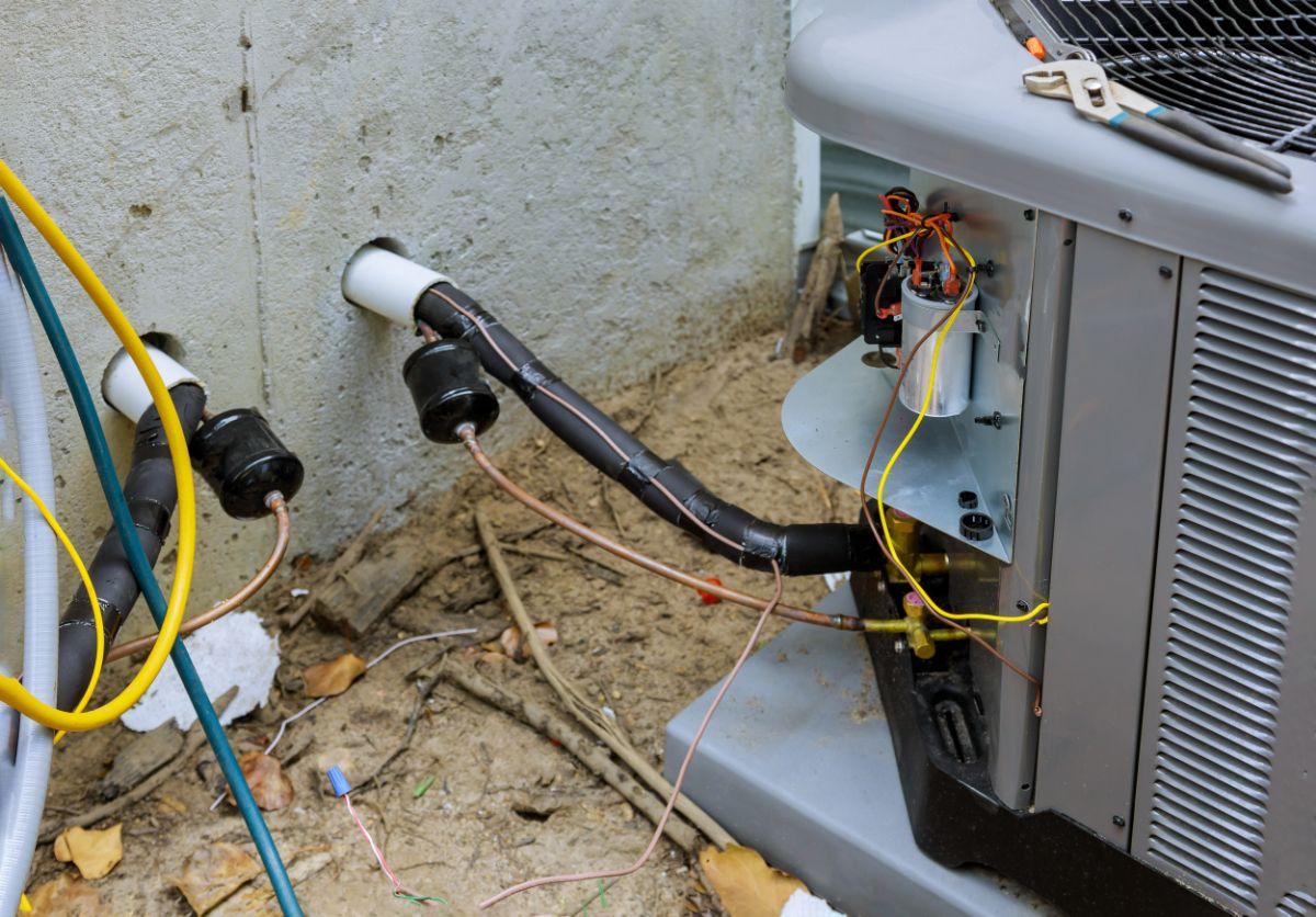 Abundant AC Repair Forth Worth Dallas (5)