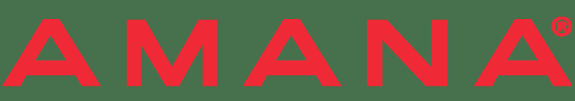 Amana_logo_PNG2