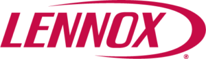 Lennox-Logo-300x87